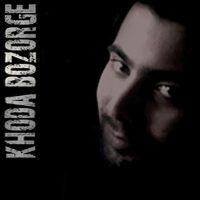 Arash-Alizadeh-Khoda-Bozorge