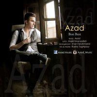 Azad-Bon-Bast