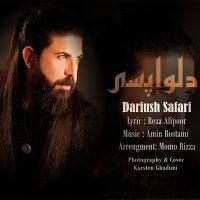 Dariush-Safari-Delvapasi