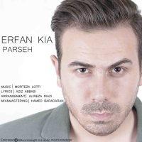 Erfan-Kia-Parseh