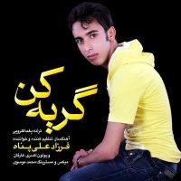 Farzad-Alipanah-Gerye-Kon