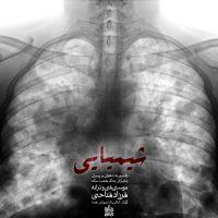 Farzad-Fattahi-Shimiyaei