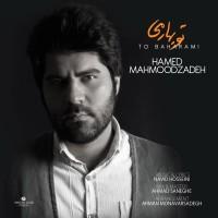 Hamed-Mahmoodzadeh-To-Baharami