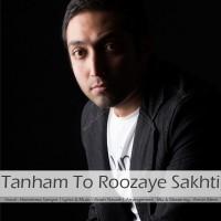 Hamidreza-Samyar-Tanham-To-Roozaye-Sakhti
