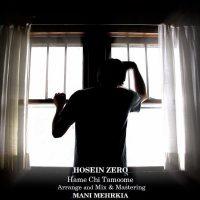 Hosein-Zero-Hame-Chi-Tamoome