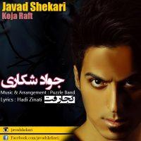 Javad-Shekari-Koja-Raft