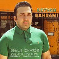 Keyvan-Bahrami-Hale-Khoob