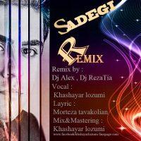 Khashayar-Lozumi-Sadegi-(Remix)