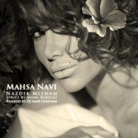 Mahsa-Navi-Nazdik-Misham-(DJ-Amir-Ghavami-Remix)