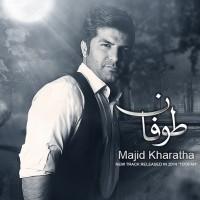 Majid-Kharatha-Toofan