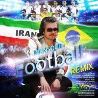 Mansour-Football-(Remix)