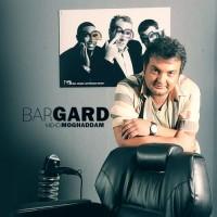 Mehdi-Moghaddam-Bargard-Bia-(Club-Mix)
