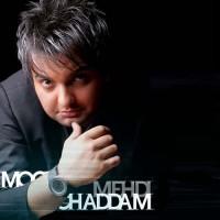 Mehdi-Moghaddam-Darde-Del
