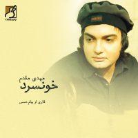 Mehdi-Moghaddam-Shab-Shod