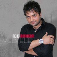 Mehdi-Moghaddam-Velvele