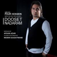 Mehdi-Pour-Hossein-Dooset-Daram