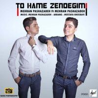 Mehran-Pashazadeh-To-Hame-Zendegimi