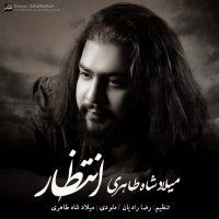 Milad-Shah-Taheri-Entezar
