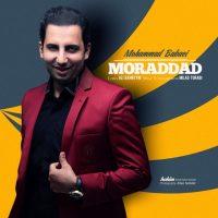 Mohammad-Babaei-Moraddad