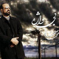 Mohammad-Esfahani-Ghazal