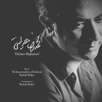 Mohammad-Reza-Hedayati-Delam-Bigharare