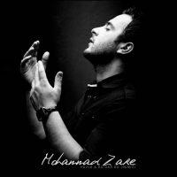 Mohammad-Zare-Roo-Dar-Roo