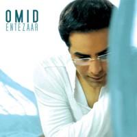 Omid-Bot