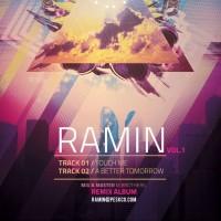 Ramin-Arab-A-Better-Tomorrow