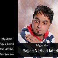 Sajjad-Nezhad-Jafari-Eshghe-Man