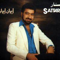 Sattar-Ashti