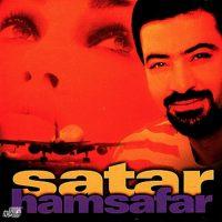 Sattar-Shabo-Divar