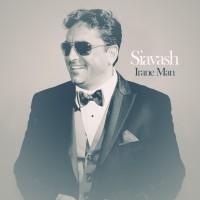 Siavash-Shams-Irane-Man