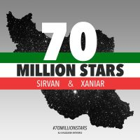 Sirvan-Khosravi-Xaniar-70-Million-Setareh