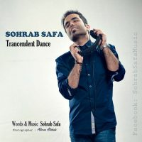 Sohrab-Safa-Trancend-Dance