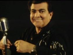 Abbas-Ghaderi---Ahoo-Khanum
