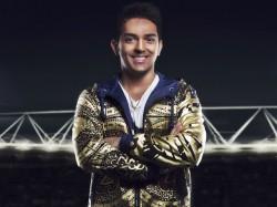 Fariman---Champion