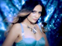 Laleh---Roozayeh-Khoob-vf