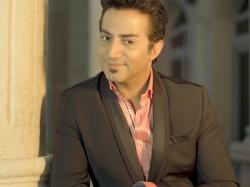 Saeed-Shayesteh---Azize-Delam-video
