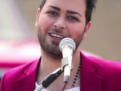 Samir-Mir-Saeedi---Be-To-Del-Bastam