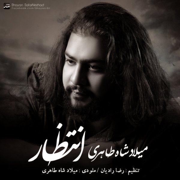 Milad Shah Taheri - Entezar