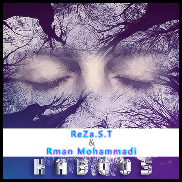 ReZa.S.T & Rman Mohammadi - Kaboos