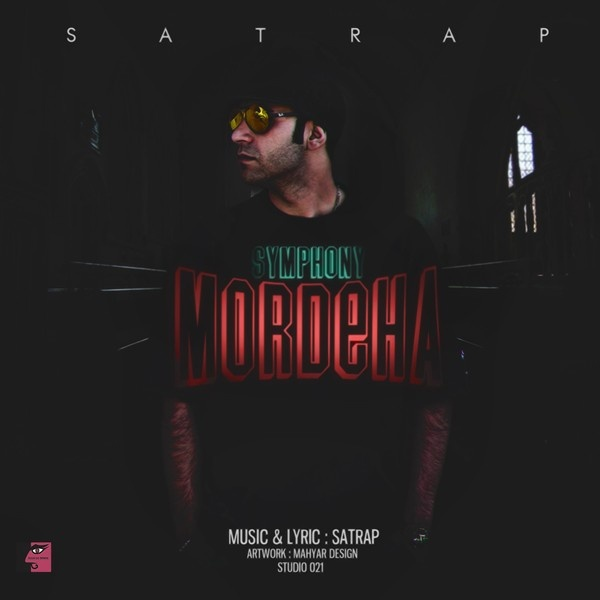 Satrap - Symphony Mordeha