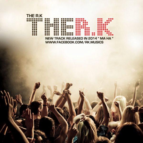 The R.K - Ma Ha