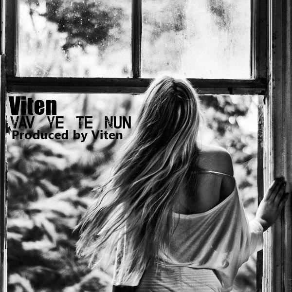 Viten - Vav Ye Te Nun