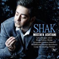 Mostafa Ashtiani - Shak_thumb