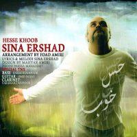 Sina-Ershadi-Hese-Khob
