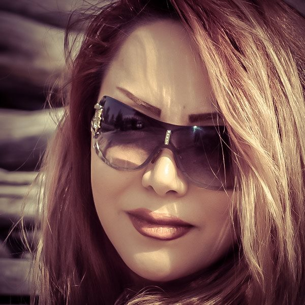 Samira Naghshbandi - Montazeram