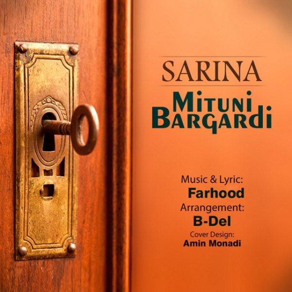 Sarina - Mituni Bargardi