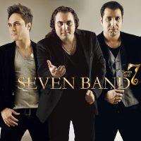7-Band-Eteraf