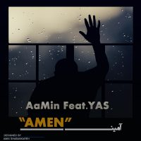 AaMin-Amen-(Ft-Yas)